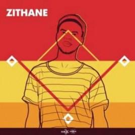 Zithane X CeeyChris - Pure Black (Original Mix)